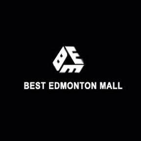 Best Edmonton Mall