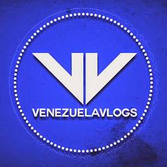 venezuelavlogs
