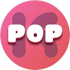 JOE TSANG KPOP_HPOP_JPOP及舞步比賽表演頻道