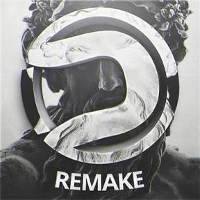 Dare Remake