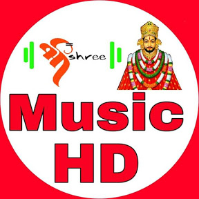 Shree Shayam Music HD