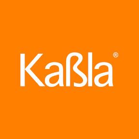 Kabla - Clinical DX