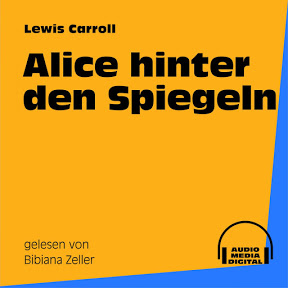 Bibiana Zeller - Topic
