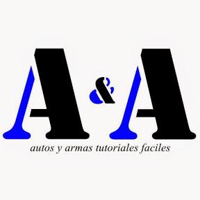 Autos&Armas
