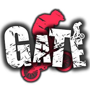 Gate BMX