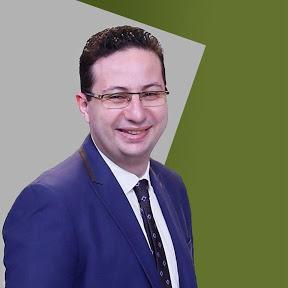 الدكتور أحمد ابو النصر