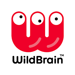WildBrain Happy Kids