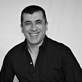 Sergio Sapio