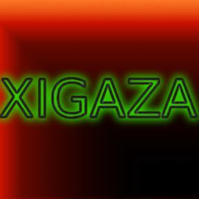Xigaza Archive