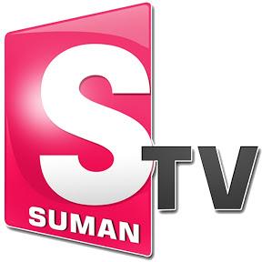 SumanTV TREE
