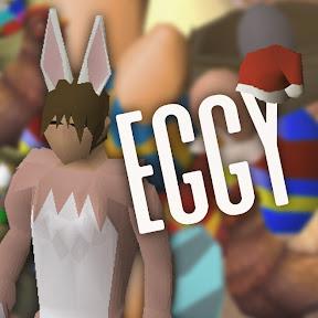 Eggy RS