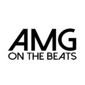 AMG ON THE BEATS