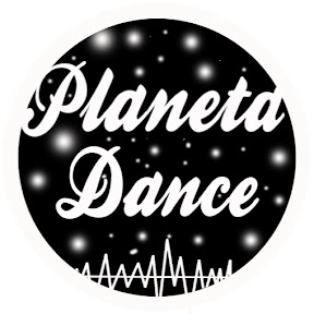Planeta Dance