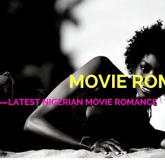 Nigerian Movies romance