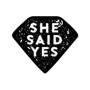 She Said Yes | Live Hochzeit Akustik Duo