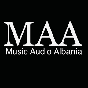 Music Audio Albania