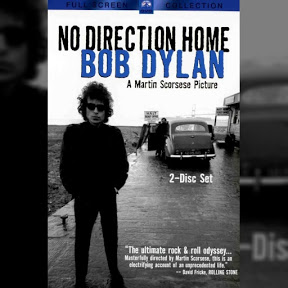 No Direction Home - Topic