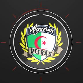 Algerian Ultras
