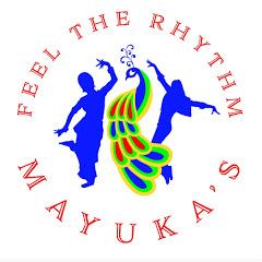 Mayukas - Feel The Rhythm