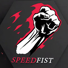 Speed Fist