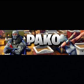 RNC Pako