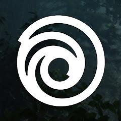 Ubisoft Nederland