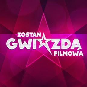 Zostań Gwiazdą Filmową
