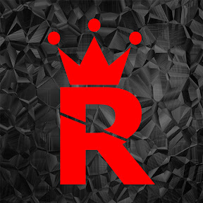 Reddit King