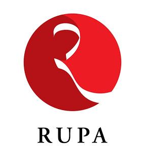 Rupa Reels