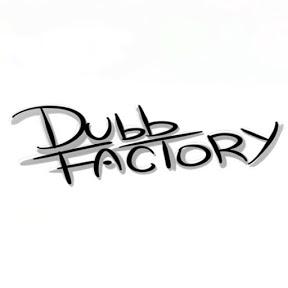 Dubb Factory