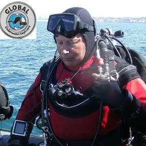 Miguel Glória