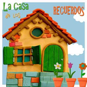 Casa de Los Recuerdos