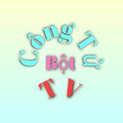 Công Tử Bột TV