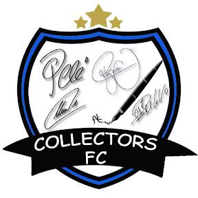 Collectors FC