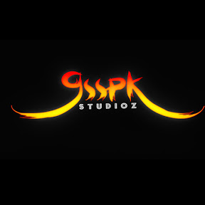 GSSPK STUDIOZ