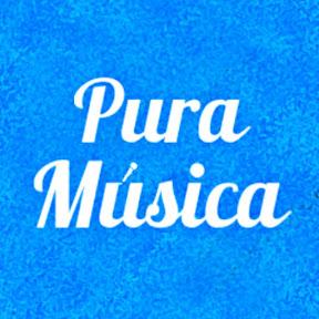 Pura Música