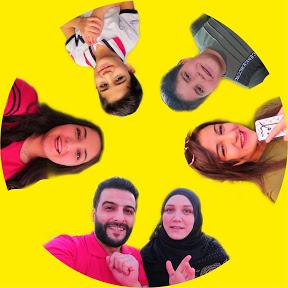 Family Alshaki