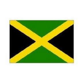 Jamaican P