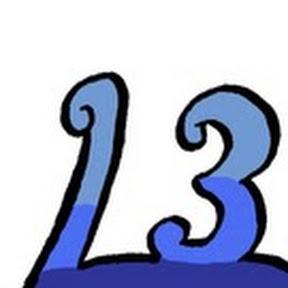 I3 .SEA