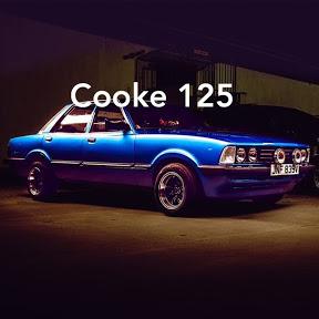Cooke 125