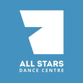 All Stars Dance Centre
