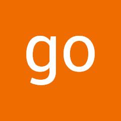 go line