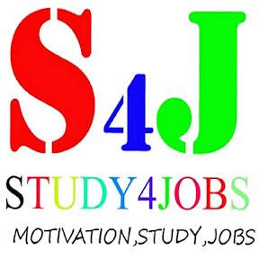 STUDY4JOBS