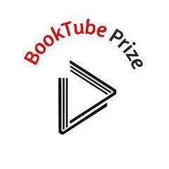 BookTube Prize