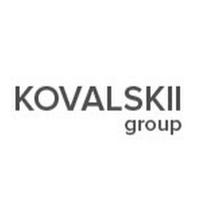Медицинский маркетинг KovalskiiGroup