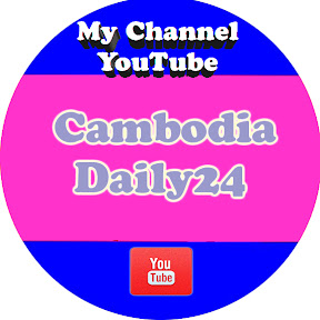 Cambodia Daily24