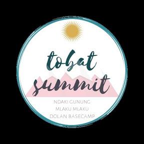Tobat Summit