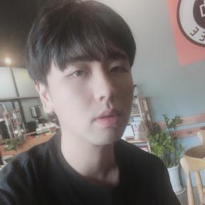 원데이TV [베트남 이야기]