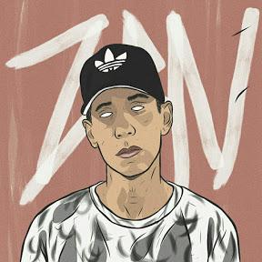 Zen Mc