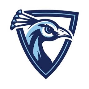 UIU Peacocks